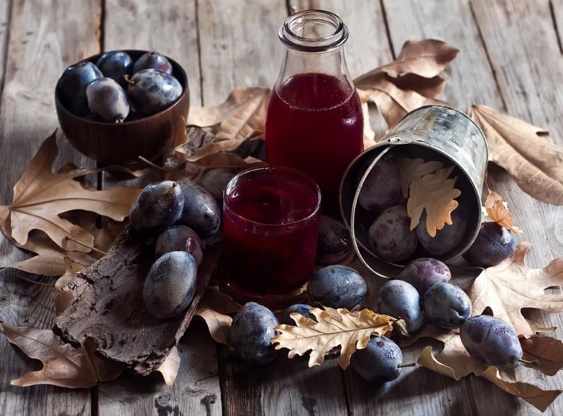 Does Blending Destroy Nutrients and Fibre ?