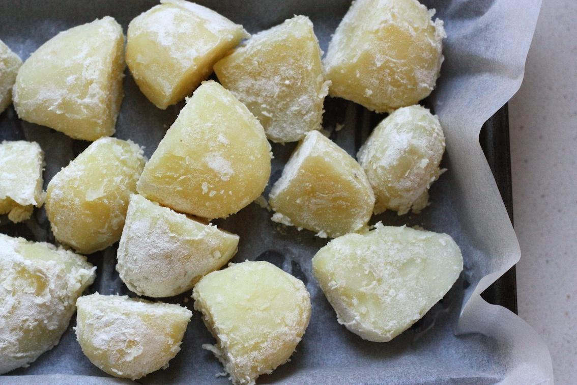 potatoes-freezing