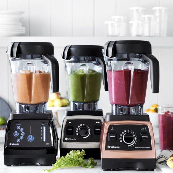 vitamix-780-vs-750-vs-7500-vs-300-review