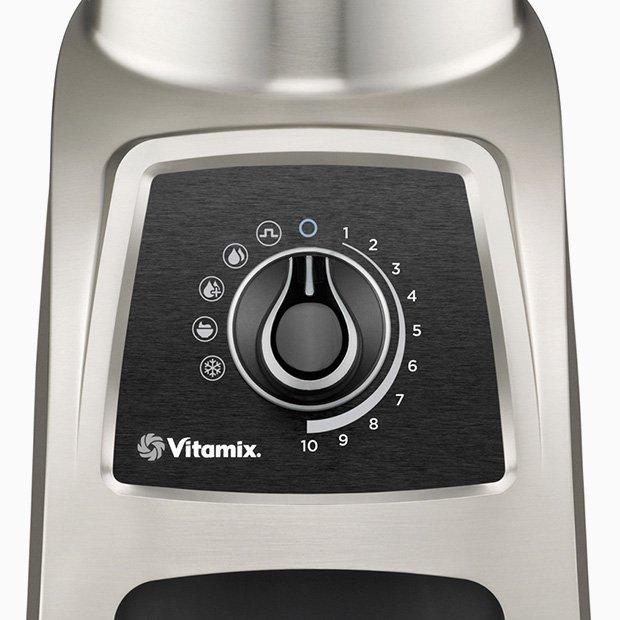 vitamix s55 review