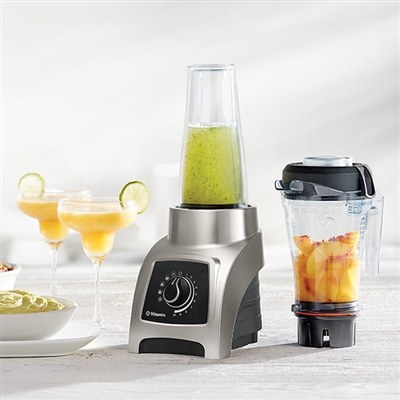 vitamix s55 review