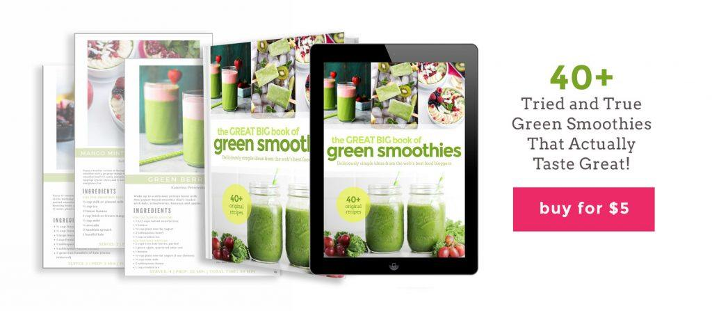 Cookbook-Header-Expanded-Products-Ipad-Green-Smoothies
