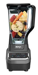Ninja BL610 Review