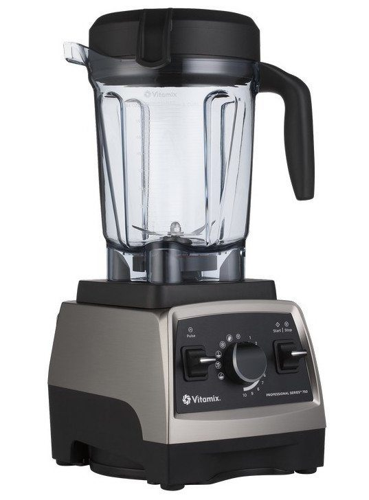 Best Blender for Bulletproof Coffee – Buyer's Guide