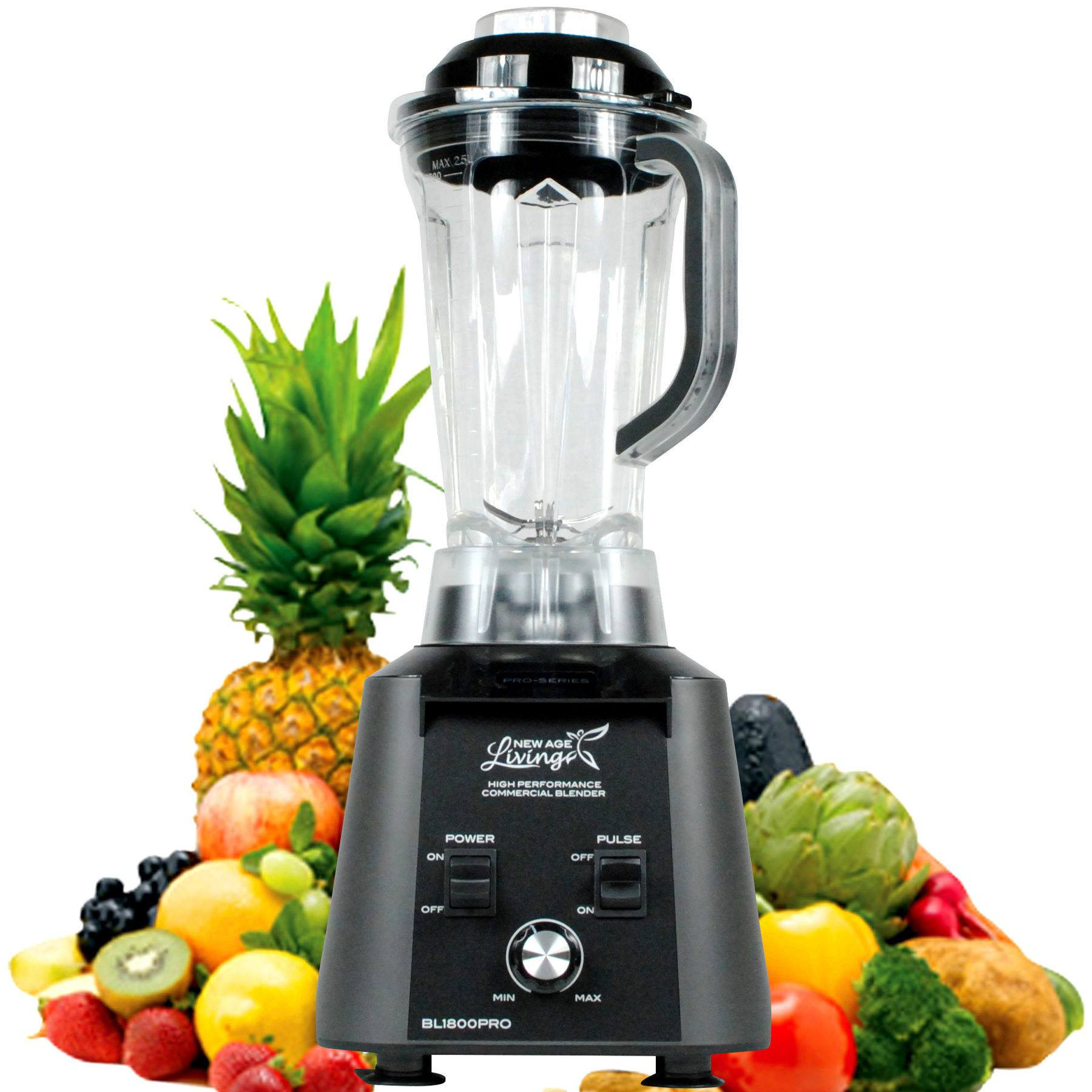 Best Blender for Juicing – These Blenders are Best for Making Juices